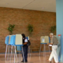Group tries to restore legitimate voters to voting rolls