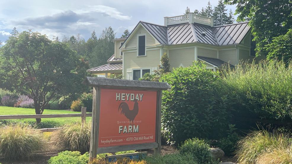Heyday Farm Sign and House.jpg