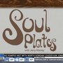 Soul Plates: Sampling desserts at Vinny's Bakery