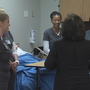 UALR & CHI St. Vincent join forces to address nursing shortage