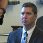 Civil rights attorney explains what Dept. of Justice will look at in Tensing case