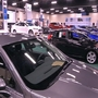 Auto Show brings cars and cash to Toledo economy