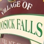 Settlement tabled in Hoosick Falls as mayor wants to move forward