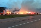 Motel Fire Manton.jpg