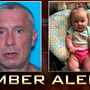 Amber Alert: Search for missing 7-month-old continues; possible sighting Monday in NC
