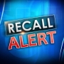 Soup made in Robeson County recalled for incorrect label
