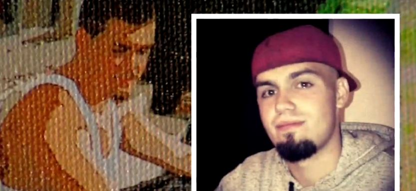 Case still on, partial resolution linked to fatal police shooting of Dillon Taylor