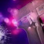 Summerville Police investigating shooting in Parks at Nexton apartments