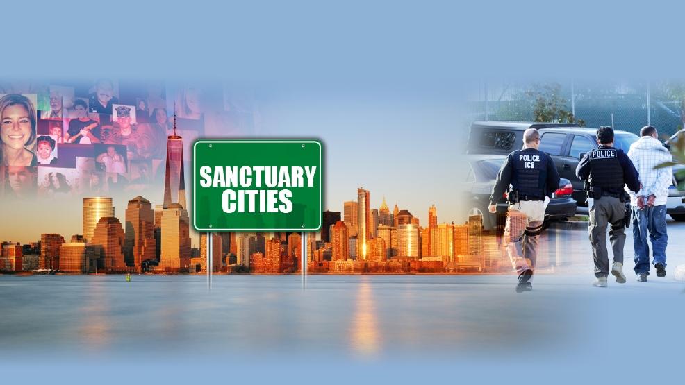 Sanctuary_BW.png