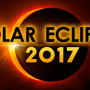 How you can view the solar eclipse safely