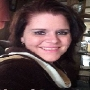 Cecil County woman missing since January 6