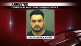 Clint ISD employee accused of stealing at least 100 iPads from the district