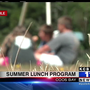Free summer lunches available for Coos Bay kids ages 1-18