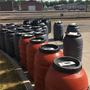 Battle Creek is hosting a rain barrel sale online to encourage water-saving efforts