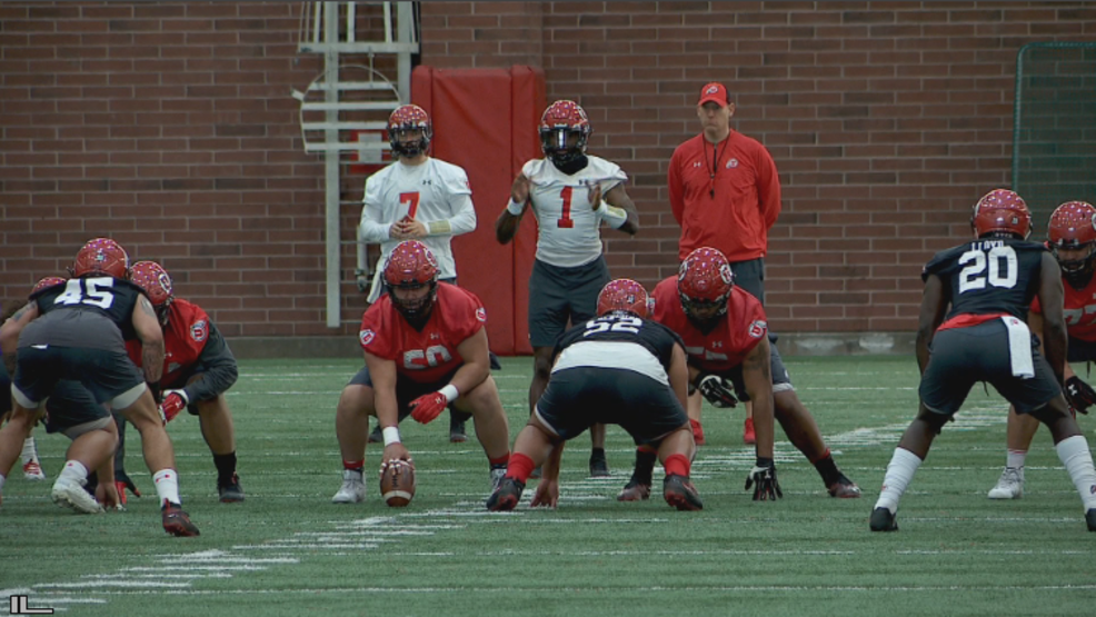 Utes Spring Ball 2019.PNG