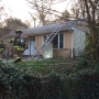 82-year-old man dies in Fairfax Co. house fire