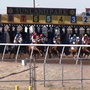 More than 100 positions opened at Sunland Park Racetrack & Casino