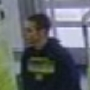 Midland Police searching for retail fraud suspect