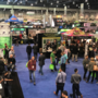 World's largest cannabis trade show aims to make Las Vegas an epicenter for industry