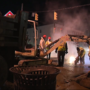 Problems and repairs continue for Baltimore City water mains