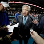 Patriots owner releases statement in response to Trump's national anthem comments