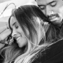 It's official! Ciara & Russell Wilson announce pregnancy