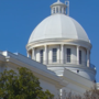 Alabama lawmakers send education budget to Gov. Kay Ivey