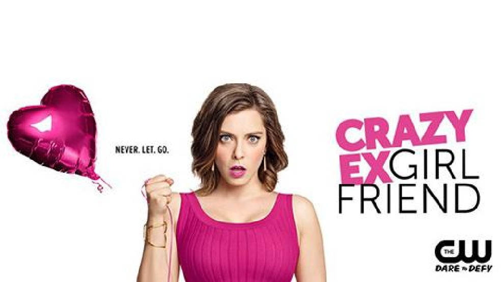 crazy-ex-girlfriend_515x289.jpg