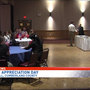 West Shore Elks Club celebrated its Youth Appreciation Day