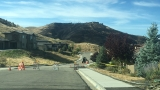 Alto Via Court landslide: Hazards near foothills homes could be life-threatening