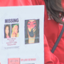 New Washington state law looks to help find missing Native American women