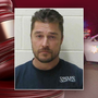 Hearing for motion to dismiss charge against Chris Soules set