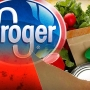 Kroger requests delay in hearing for proposed west Toledo store