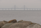 malmo bridge.png