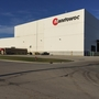 Manitowoc Company to relocate corporate headquarters
