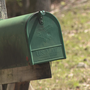 Reward offered for information after IED found in Arkansas mailbox