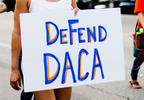 Defend DACA sign.png