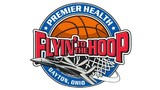 Schedule for 2018 Flyin' to the Hoop