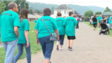 Annual 'Autism Walk' steps off Saturday morning