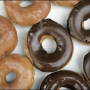 Krispy Kreme to host opening event for new location in Yakima