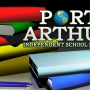 Power outage shuts down Port Arthur's Travis Elementary