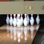 Senior bowling league near Denmark