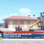 Committee working to bring skate park to South Padre Island