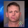 Ryan Bundy attempted to escape Multnomah County jail