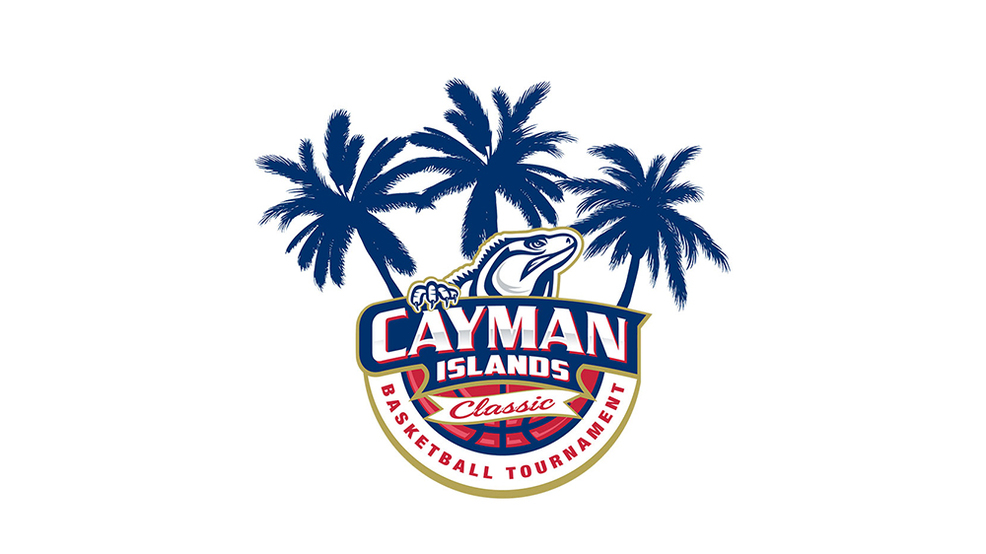Big Ten Bowl Games 2020 21.Nevada Basketball Will Play In Cayman Islands Classic In