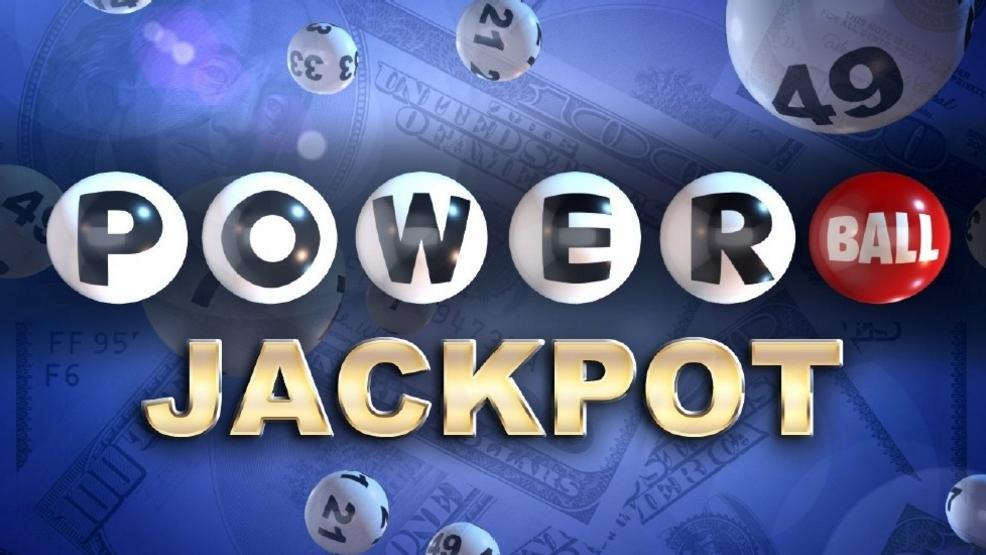 all lotto jackpots