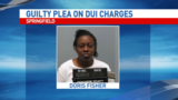 Springfield woman sentenced for 13 years for DUI