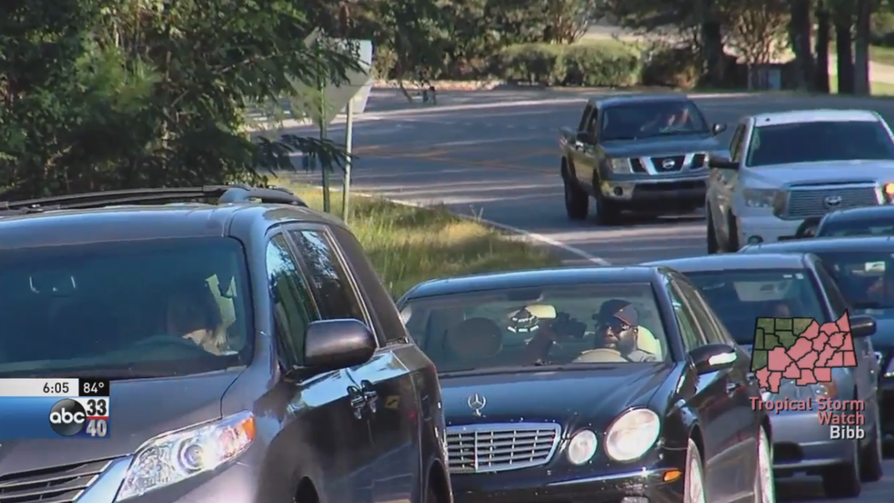 New road project aims to relieve congestion on Highway 52