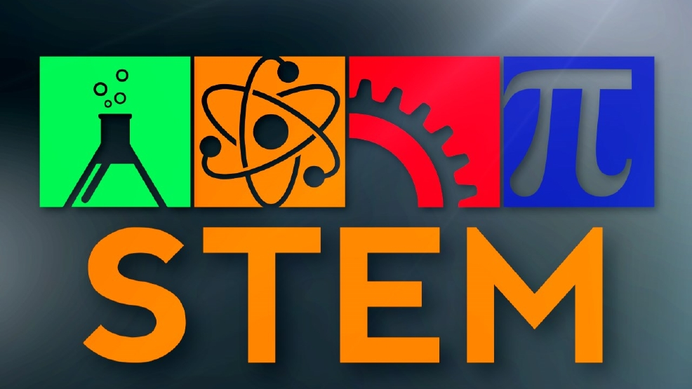 Scranton School Named Among 70 Nationwide To Achieve Advanced Stem