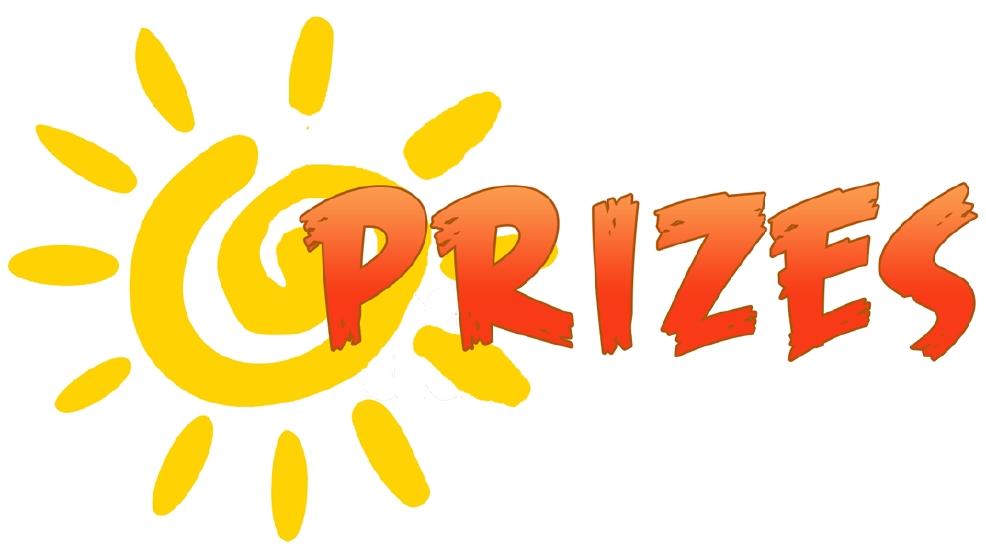 Prizes | WMSN